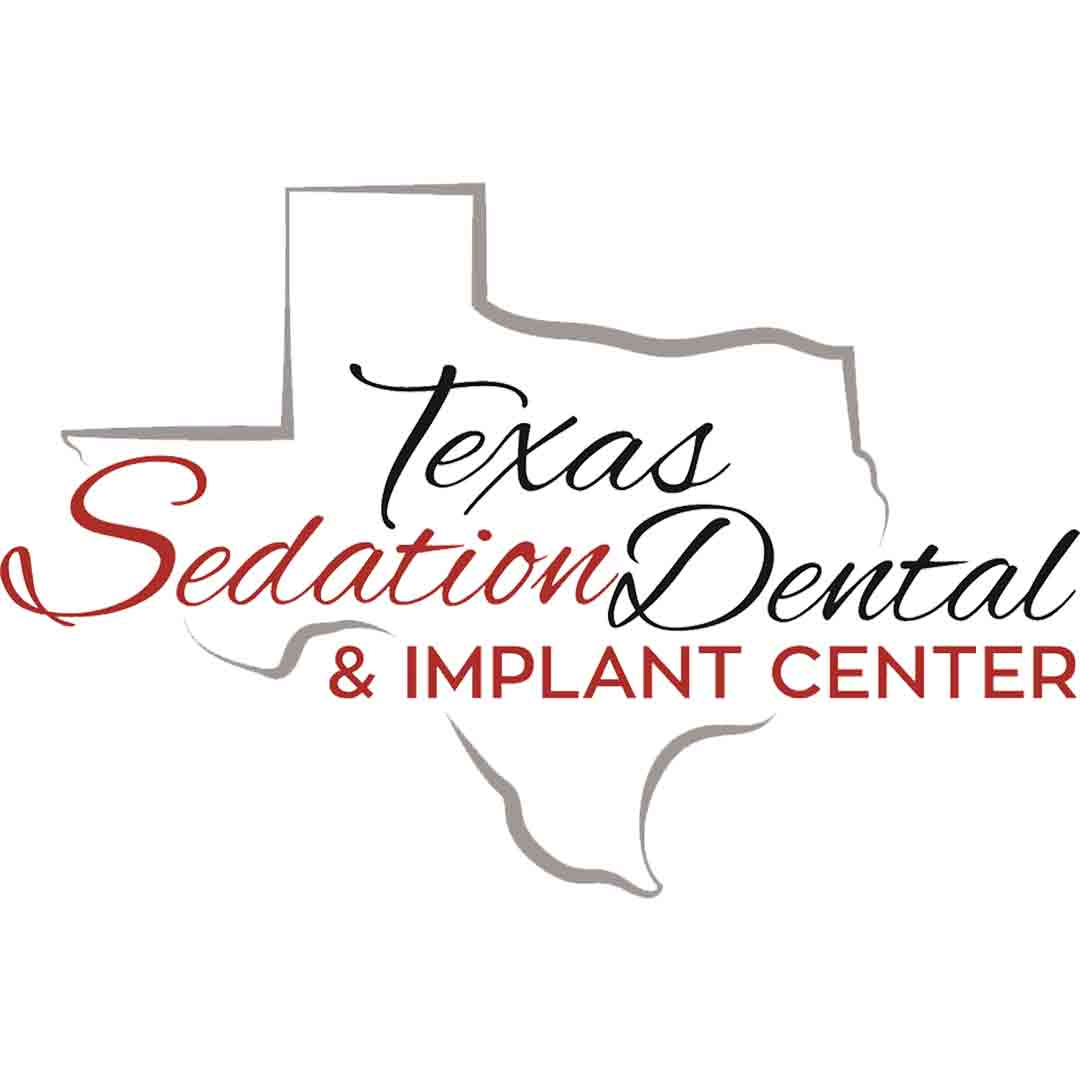 Texas Sedation Dental