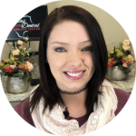 Patient All On Four Texas Sedation Dental and Implant Center office Review Dallas Shreveport Tyler Longview