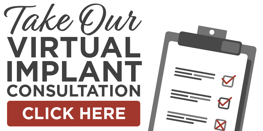 Virtual Consultation Button Transparent Texas Sedation Dental Center and Implant Dallas Longview Tyler Shreveport Implant